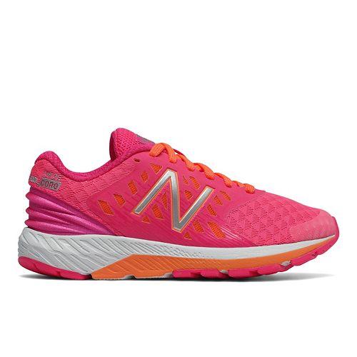 New Balance Urge Girls' Running Shoes