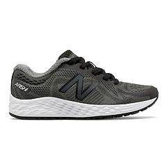 New Balance Arishi Boys' Running Shoes