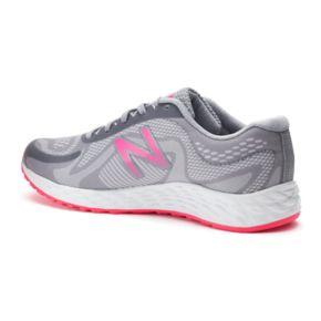New Balance Arishi Girls' Running Shoes