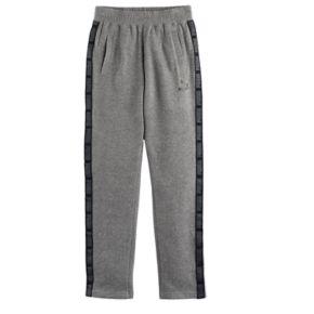 Boys 8-20 PUMA Twisted Yarn Pants