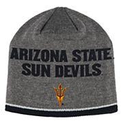 Adult adidas Arizona State Sun Devils Player Beanie