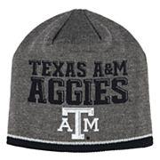 Adult adidas Texas A&M Aggies Player Beanie