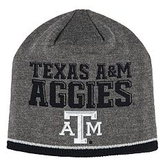 Adult adidas Texas A&M Aggies Player Beanie