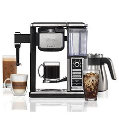 Ninja Coffee Bar Thermal Carafe System (CF097)