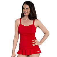 Women's Dolfin Aquashape Swimdress