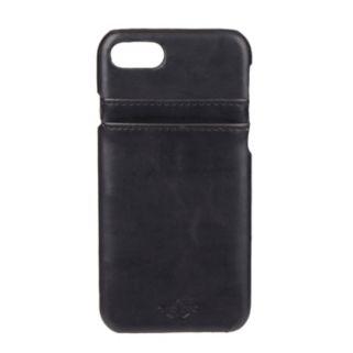Men's Dockers RFID-Blocking iPhone 7 Phone Case & Wallet