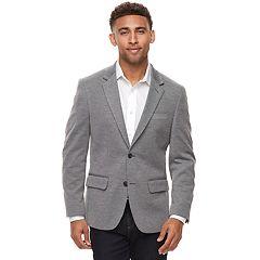 Men's Apt. 9® Slim-Fit Stretch Sport Coat