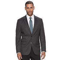 Men's Apt. 9® Extra-Slim Fit Sport Coat