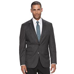 Men's Apt. 9® Extra-Slim Fit Sport Coat