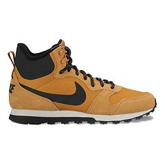 Nike MD Runner 2 Mid Premium Men's Sneakers