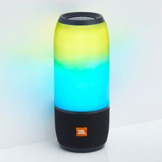 JBL Pulse 3 Bluetooth Speaker