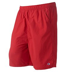 Big & Tall Champion Swim Trunks