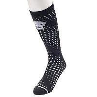 Men's Marvel Superhero Compression Socks