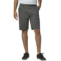 Men's Vans Cornered Slim-Fit Chino Shorts