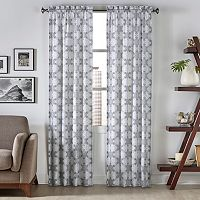 Pairs To Go 2-pack Kesey Curtain