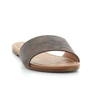 Seven7 Solo Women's Slide Sandals