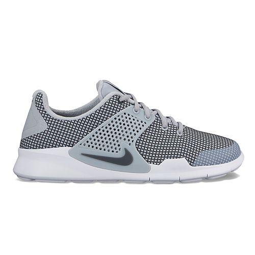 new arrivals a60ff e5c88 Nike Arrowz SE Men s Sneakers