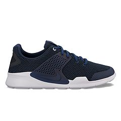 Nike Arrowz SE Men's Sneakers