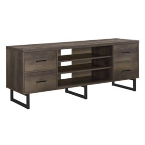 Altra Candon Media Storage TV Stand