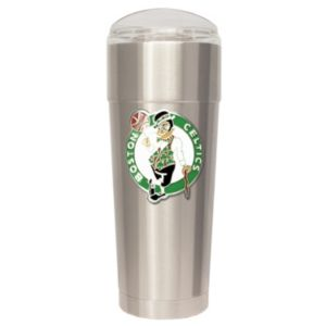 Boston Celtics Eagle 30-Ounce Tumbler