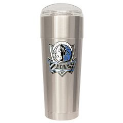 Dallas Mavericks Eagle 30-Ounce Tumbler
