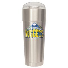 Denver Nuggets Eagle 30-Ounce Tumbler