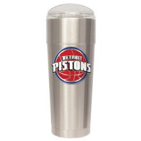 Detroit Pistons Eagle 30-Ounce Tumbler