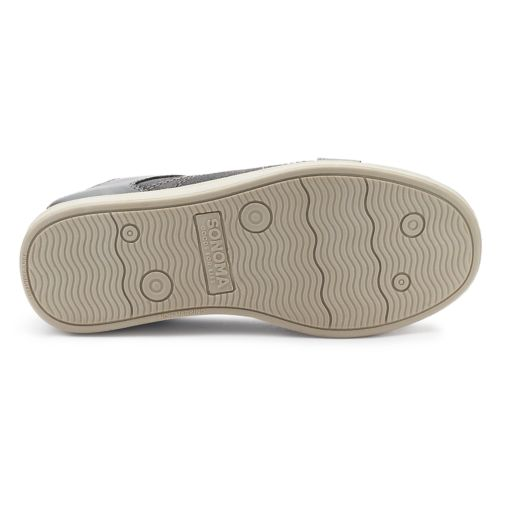 SONOMA Goods for Life™ Ollie Boys' Sneakers