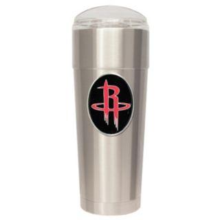 Houston Rockets Eagle 30-Ounce Tumbler
