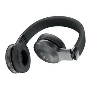 JBL Wireless Over-Ear Headphones (E45BT)