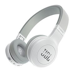 JBL Wireless Over-Ear Headphones (E45BT)