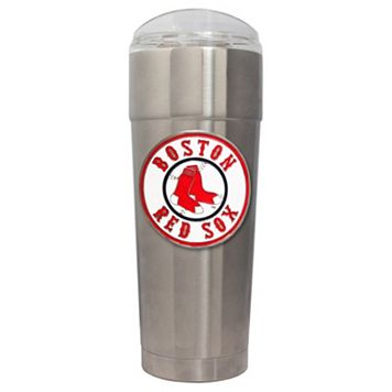Boston Red Sox Eagle 30-Ounce Tumbler
