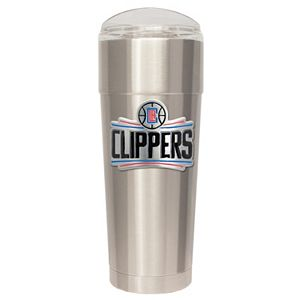 Los Angeles Clippers Eagle 30-Ounce Tumbler