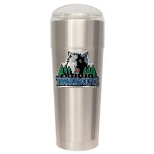 Minnesota Timberwolves Eagle 30-Ounce Tumbler