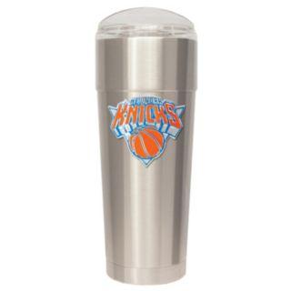 New York Knicks Eagle 30-Ounce Tumbler