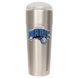 Orlando Magic Eagle 30-Ounce Tumbler