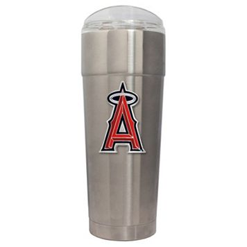 Los Angeles Angels of Anaheim Eagle 30-Ounce Tumbler