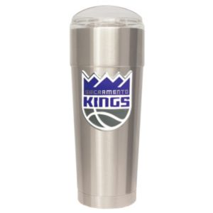 Sacramento Kings Eagle 30-Ounce Tumbler