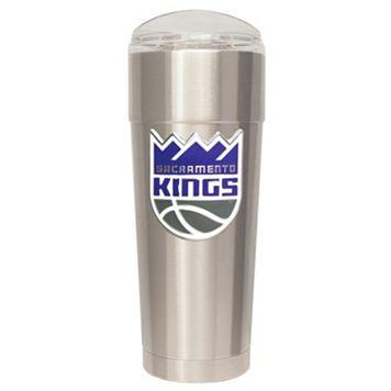 Sacramento Kings Eagle 30-Ounce Tumbler