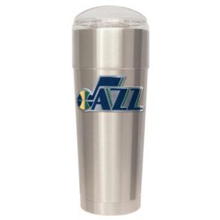 Utah Jazz Eagle 30-Ounce Tumbler