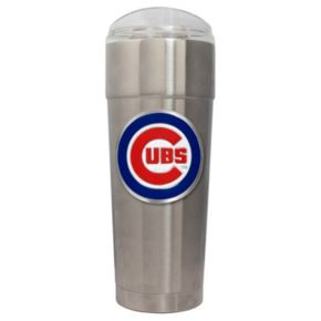 Chicago Cubs Eagle 30-Ounce Tumbler