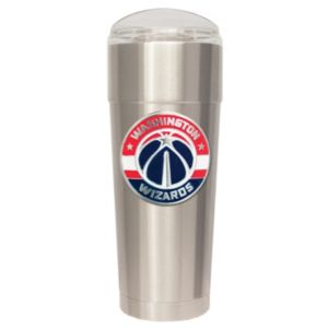 Washington Wizards Eagle 30-Ounce Tumbler