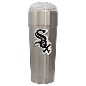 Chicago White Sox Eagle 30-Ounce Tumbler