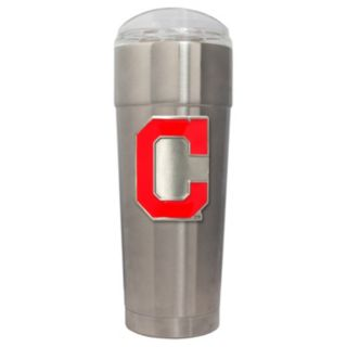Cleveland Indians Eagle 30-Ounce Tumbler