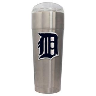 Detroit Tigers Eagle 30-Ounce Tumbler