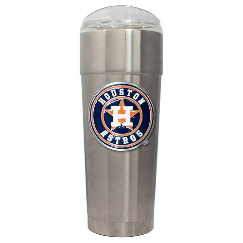 Houston Astros Eagle 30-Ounce Tumbler