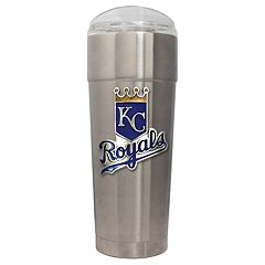 Kansas City Royals Eagle 30-Ounce Tumbler