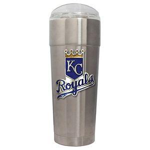 Kansas City Royals Eagle 30-Ounce Tumbler