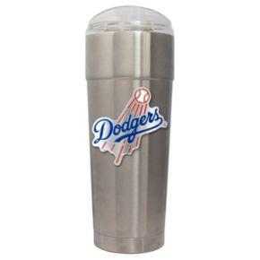 Los Angeles Dodgers Eagle 30-Ounce Tumbler