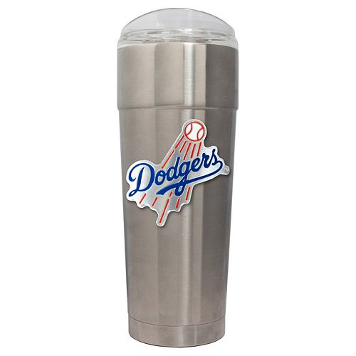 Los Angeles Dodgers Eagle 30-Ounce Tumbler